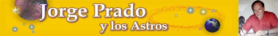 Jorge Prado Astros